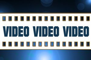 corporate-videos-engage-your-audience-with-music