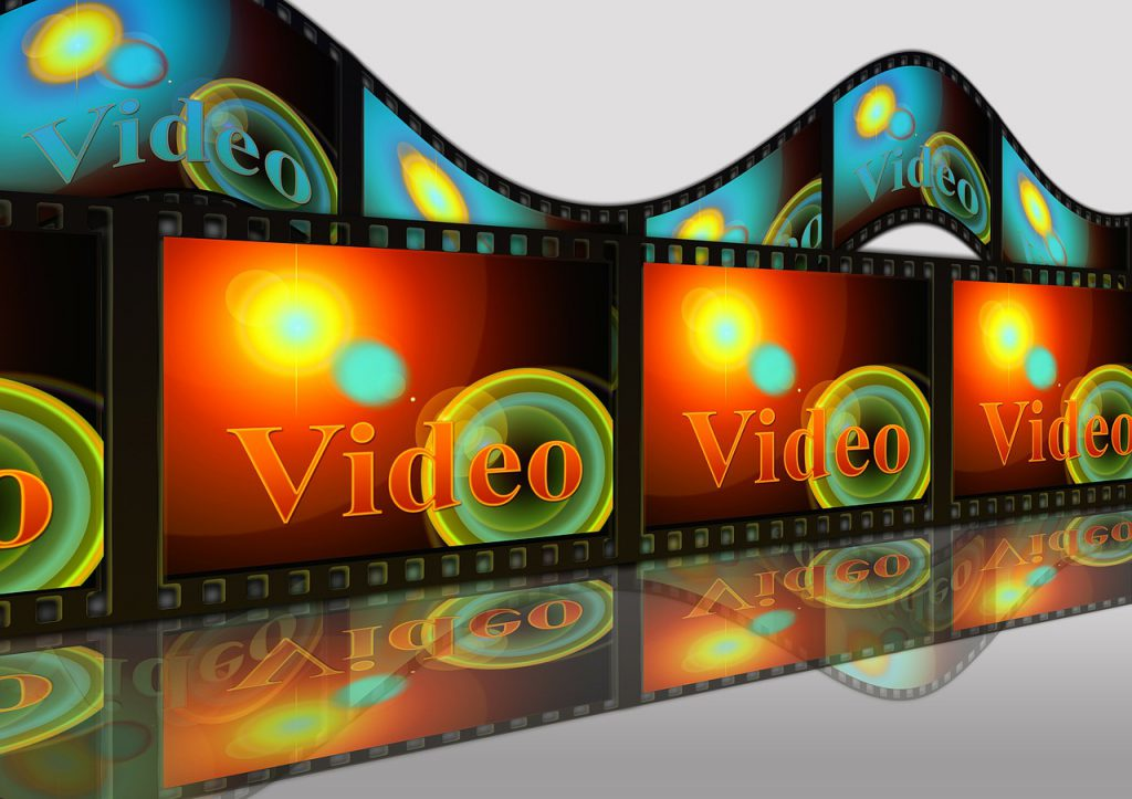 how-to-license-music-for-video-the-easy-way