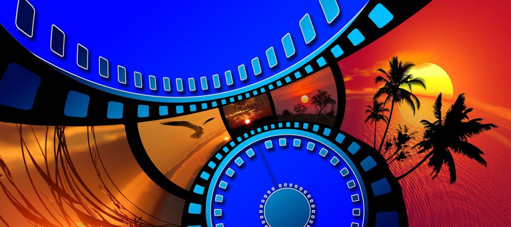 movie-and-film-music-licensing