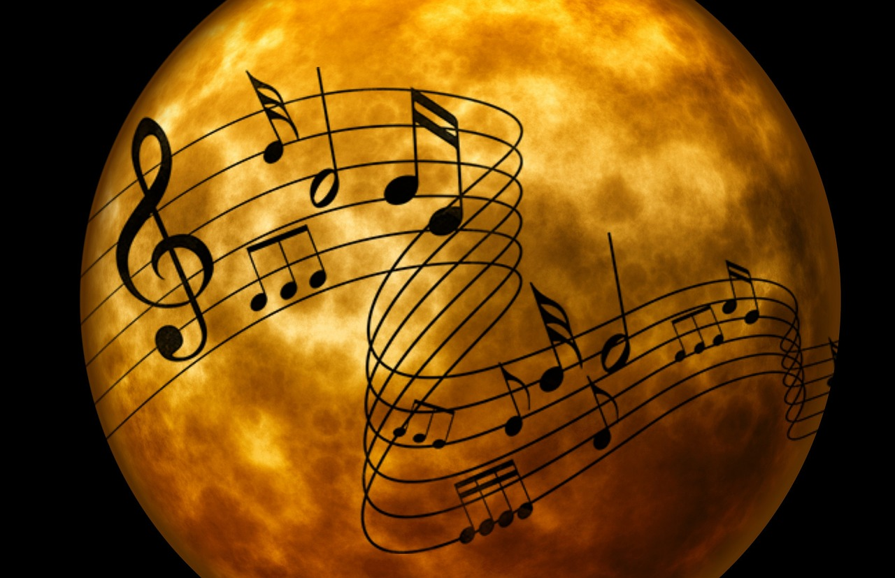 music-licensing-companies-which-is-the-best