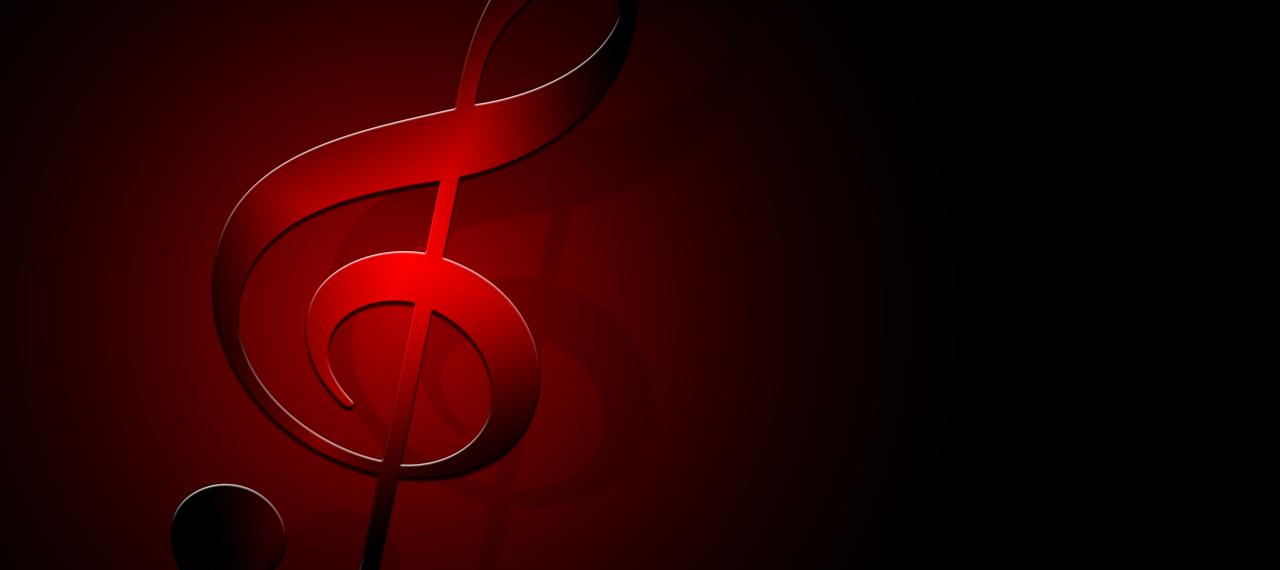 songtradr-music-licensing-made-easy
