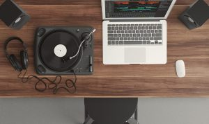 sync-licensing-music-the-easy-way
