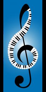 treble-clef-with-piano-keys
