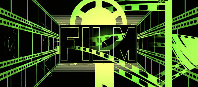 what-is-music-licensing-for-film-movies-and-trailers