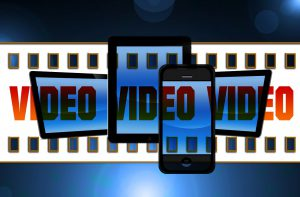 what-is-music-licensing-for-video