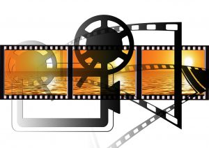 where-to-find-the-best-music-download-for-film