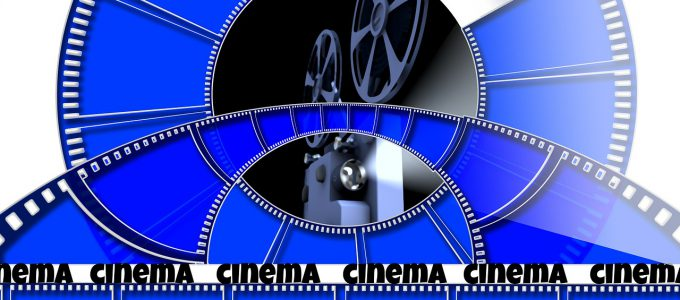 music-and-the-film-industry-why-movies-need-music