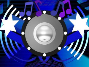 sight-and-sound-music-sync-licensing-brings-them-together