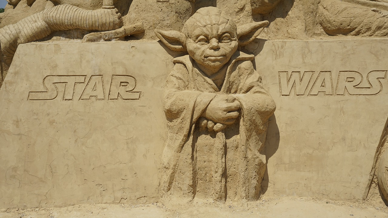 star-wars-movie-trivia-fun-facts