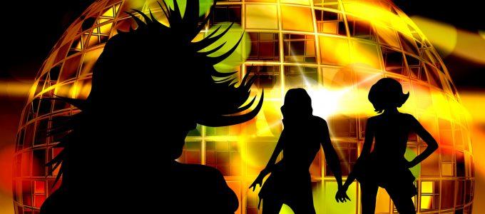 the-night-begins mystique music
