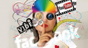 where-to-find-great-youtube-video-music-for-your-videos