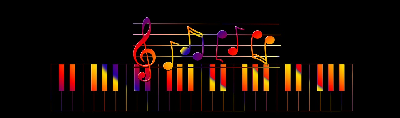 5-reasons-why-licensing-music-for-your-projects-makes-sense