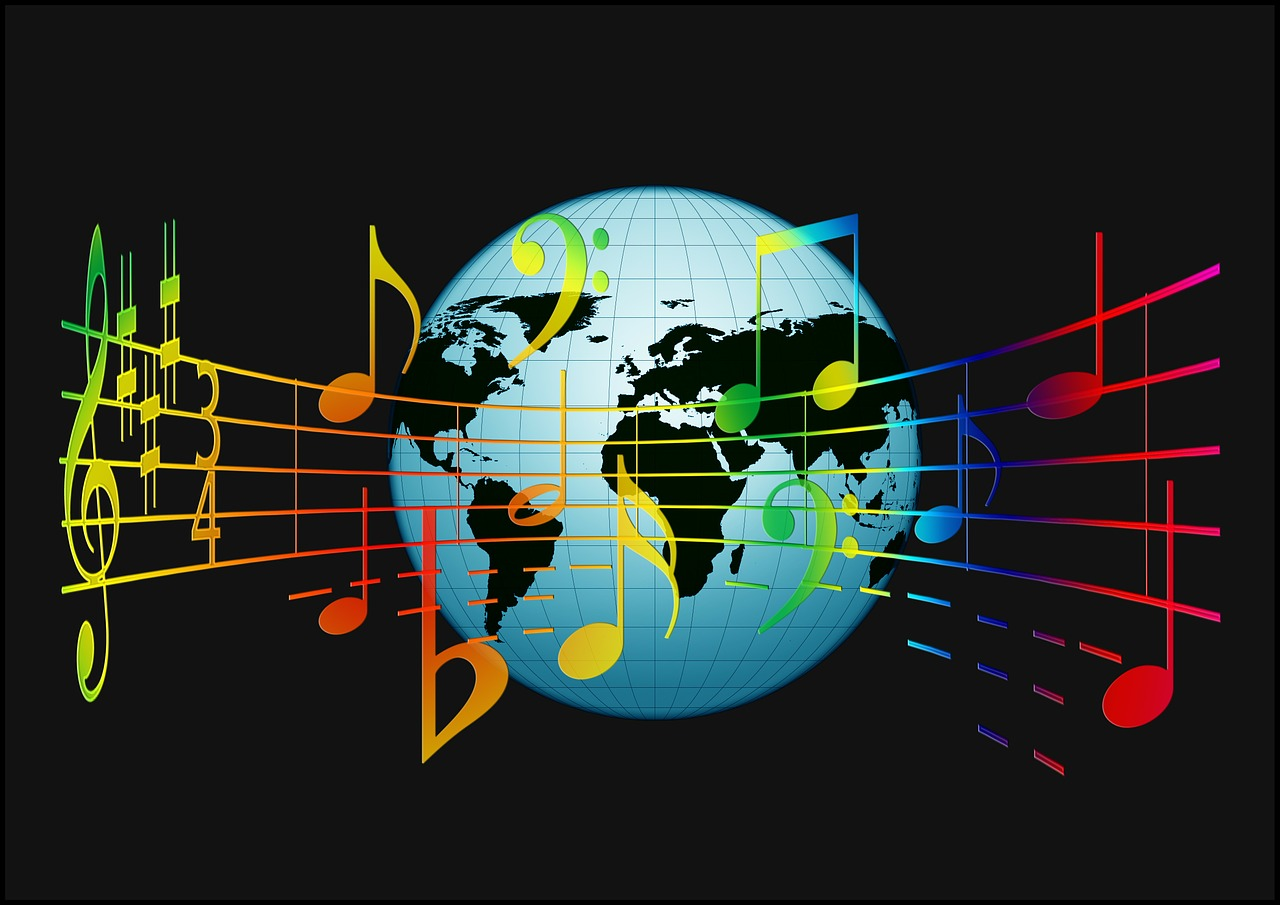can-you-make-money-with-music-licensing