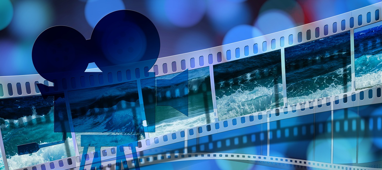 filmmakers-how-to-revive-your-creativity