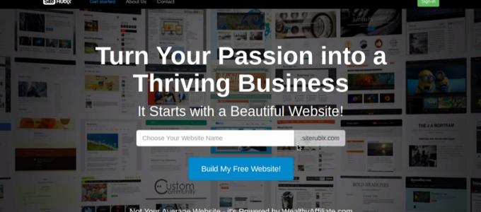 free-musician-website-builder-get-an-artist-website