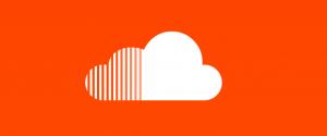 get-more-plays-soundcloud-tips