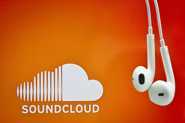 how-to-get-more-followers-on-soundcloud