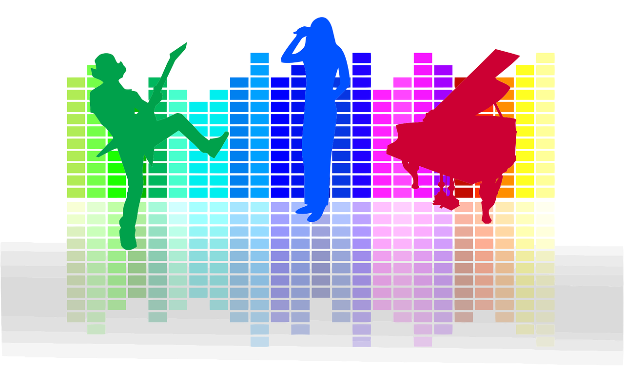 music-licensing-your-absolute-music-solution