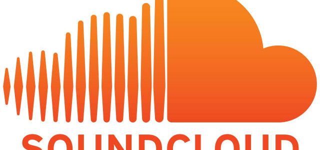 soundcloud-music-a-world-of-audio-discovery