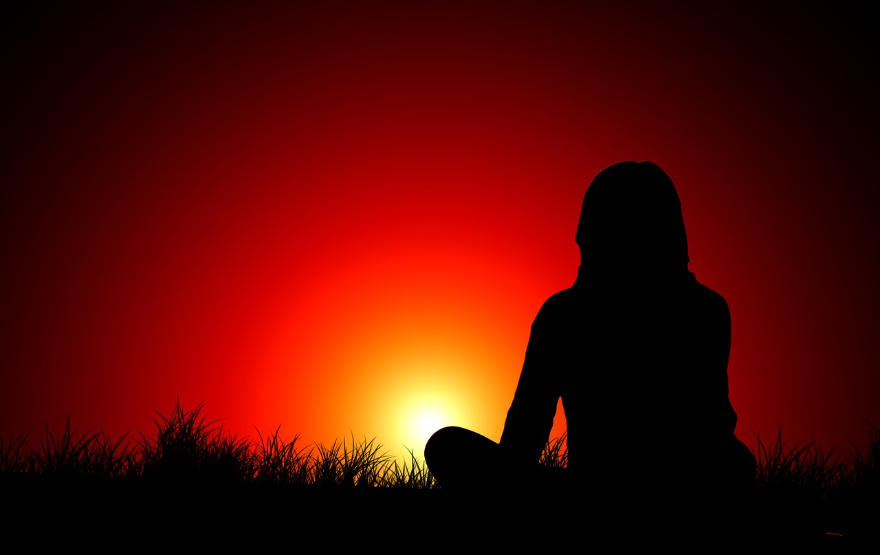 the-best-music-for-meditation-and-relaxation