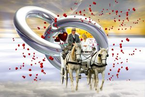 wedding-video-music-and-songs-what-can-you-use