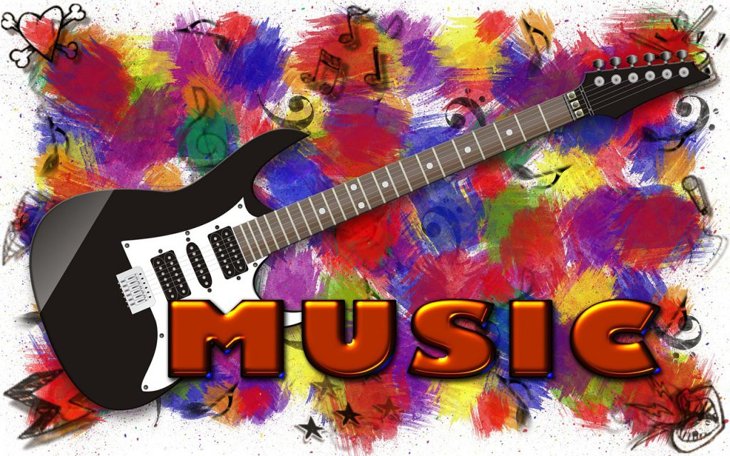 why-music-is-good-for-your-health