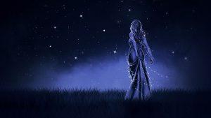 fantasy - mystique muzik