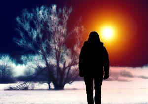 Hopes and Dreams - Mystique Muzik