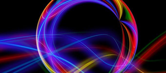 Tranceformation - Mystique Muzik