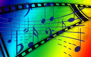 What Is Cinematic Music