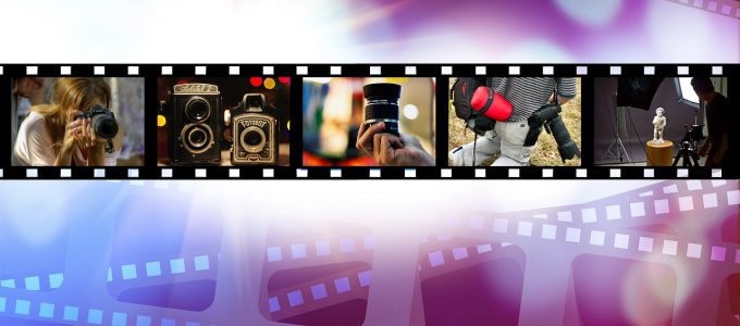 Why Make a Popular Short Film - What Are the Advantages