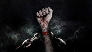 Victory Is Ours - Mystique Muzik