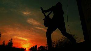 Stay - Mystique Muzik