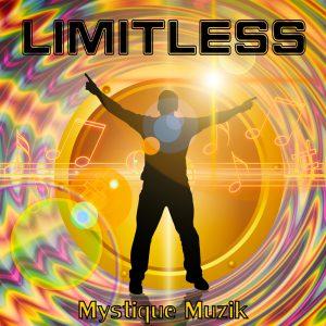 Limitless - Mystique Muzik