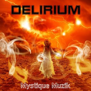 Delirium Cover Art WEB