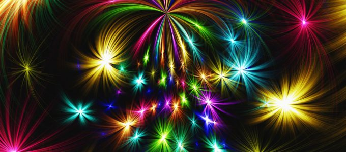 Ecstasy Cover Art WEB